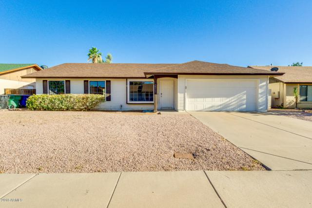 2315 E Crescent Avenue, Mesa, AZ 85204 (MLS #5784287) :: Group 46:10