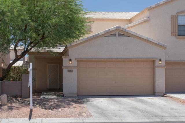 7011 W Lincoln Street, Peoria, AZ 85345 (MLS #5784307) :: The Everest Team at My Home Group