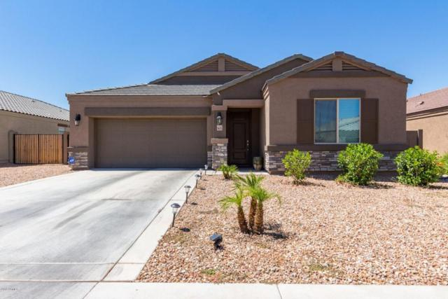 9425 W Georgia Avenue, Glendale, AZ 85305 (MLS #5784322) :: Kortright Group - West USA Realty