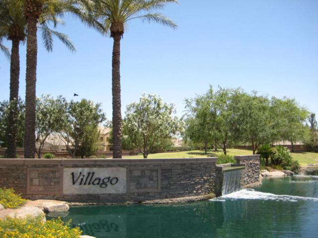 3197 N Pleasant View Lane, Casa Grande, AZ 85122 (MLS #5784329) :: Yost Realty Group at RE/MAX Casa Grande