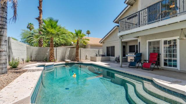 19320 N 76TH Drive, Glendale, AZ 85308 (MLS #5784340) :: Kortright Group - West USA Realty