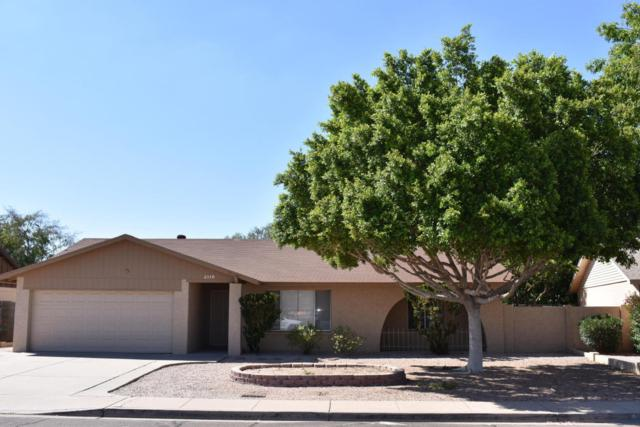 2118 E Watson Drive, Tempe, AZ 85283 (MLS #5784367) :: Santizo Realty Group