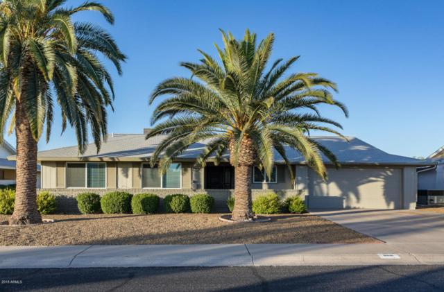 9941 W Andover Avenue, Sun City, AZ 85351 (MLS #5784372) :: Kortright Group - West USA Realty