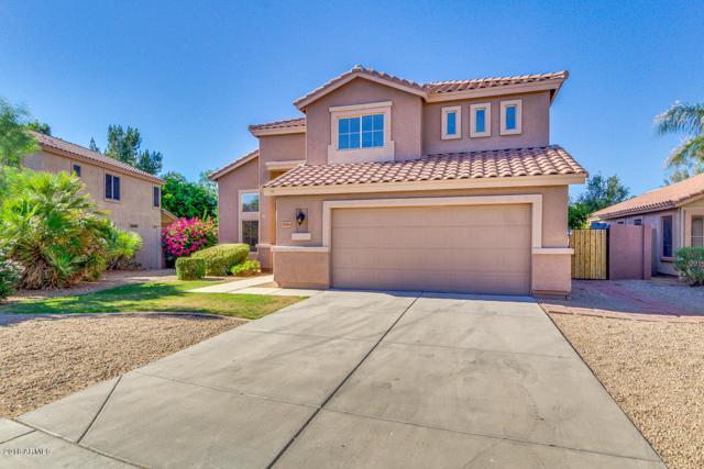 7478 W Monona Drive, Glendale, AZ 85308 (MLS #5784376) :: Kortright Group - West USA Realty