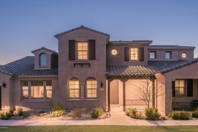 18513 N 94TH Street, Scottsdale, AZ 85255 (MLS #5784389) :: The Garcia Group @ My Home Group