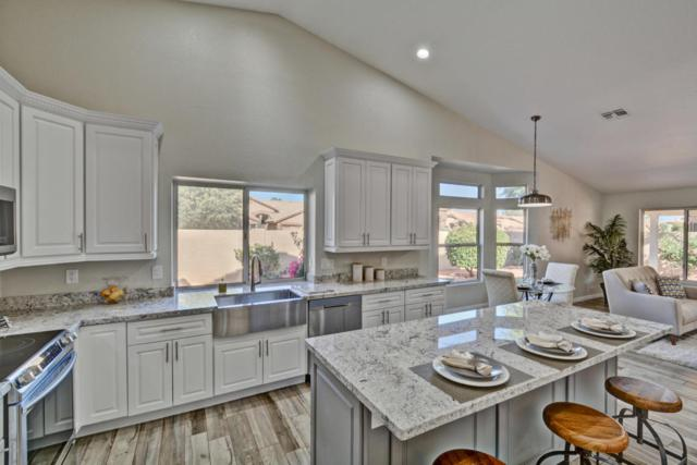 8909 W Rosemonte Drive, Peoria, AZ 85382 (MLS #5784396) :: The Everest Team at My Home Group