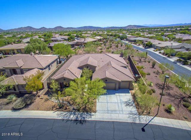 3139 W Ravina Lane, Anthem, AZ 85086 (MLS #5784403) :: Kortright Group - West USA Realty
