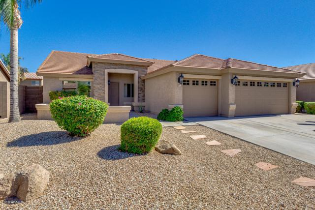 9641 E Juanita Avenue, Mesa, AZ 85209 (MLS #5784451) :: Gilbert Arizona Realty