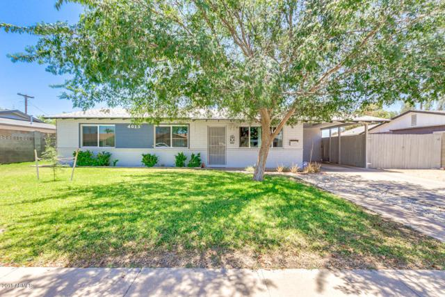 4015 W Northview Avenue, Phoenix, AZ 85051 (MLS #5784483) :: Arizona Best Real Estate