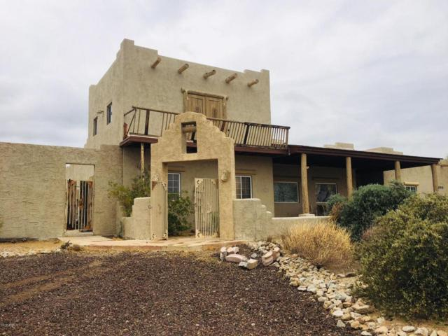 46777 N 35TH Avenue, New River, AZ 85087 (MLS #5784496) :: Yost Realty Group at RE/MAX Casa Grande