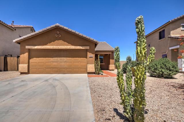 35616 W Costa Blanca Drive, Maricopa, AZ 85138 (MLS #5784592) :: Lux Home Group at  Keller Williams Realty Phoenix