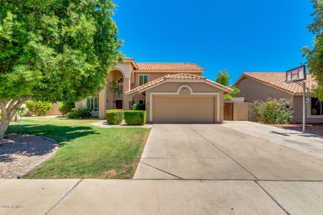 3047 E Hermosa Vista Drive, Mesa, AZ 85213 (MLS #5784605) :: Lux Home Group at  Keller Williams Realty Phoenix