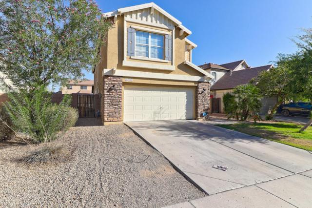 14758 W Columbine Drive, Surprise, AZ 85379 (MLS #5784993) :: Kortright Group - West USA Realty