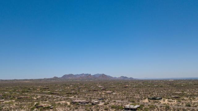 31623 N Black Cross Road, Scottsdale, AZ 85266 (MLS #5785094) :: The Garcia Group @ My Home Group