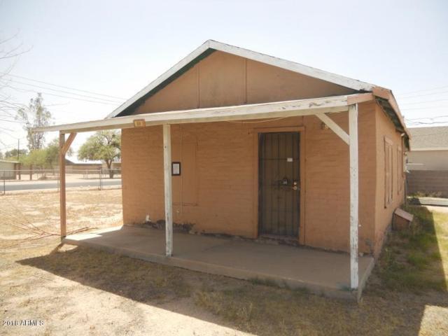 574 S San Carlos Street, Florence, AZ 85132 (MLS #5785212) :: The Daniel Montez Real Estate Group