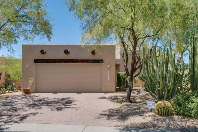39014 N Habitat Circle, Cave Creek, AZ 85331 (MLS #5785214) :: Occasio Realty