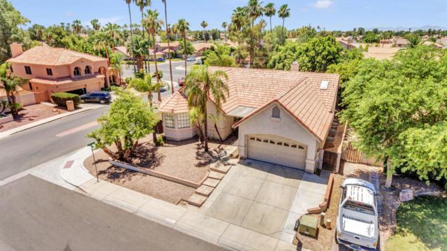 6903 W Oraibi Drive, Glendale, AZ 85308 (MLS #5785420) :: The Garcia Group
