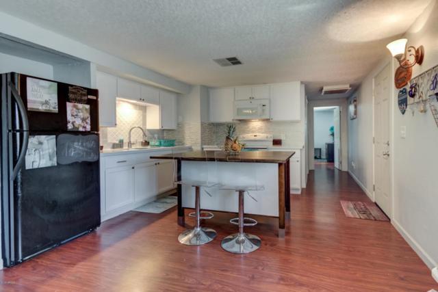 4002 E Fremont Street, Phoenix, AZ 85042 (MLS #5786058) :: The Daniel Montez Real Estate Group