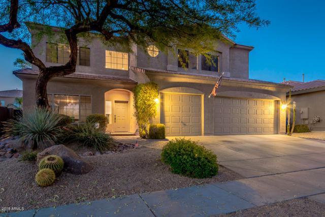 2418 W Barbie Lane, Phoenix, AZ 85085 (MLS #5786106) :: Occasio Realty