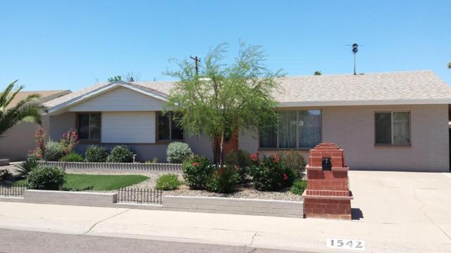 1542 W Eva Street, Phoenix, AZ 85021 (MLS #5786257) :: Santizo Realty Group