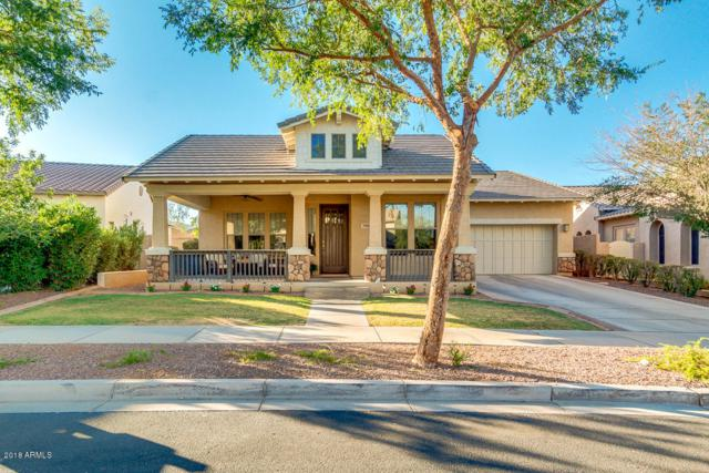 3966 N Kibbey Court, Buckeye, AZ 85396 (MLS #5786321) :: Kortright Group - West USA Realty