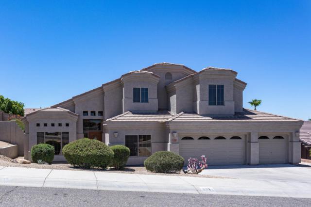 6331 W Prickly Pear Trail, Phoenix, AZ 85083 (MLS #5786333) :: Kepple Real Estate Group