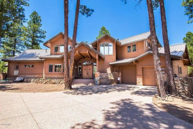 1916 Bessie Kidd Best, Flagstaff, AZ 86005 (MLS #5786521) :: Yost Realty Group at RE/MAX Casa Grande