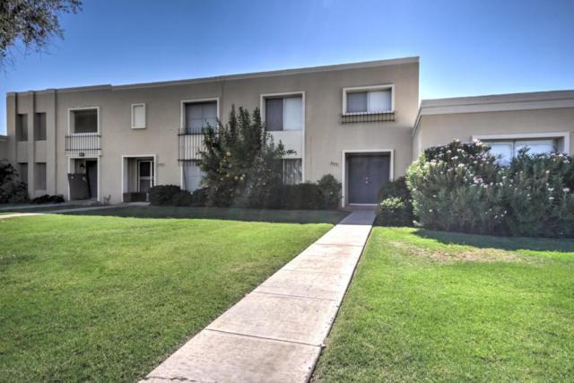 5048 N Granite Reef Road, Scottsdale, AZ 85250 (MLS #5786912) :: Kepple Real Estate Group