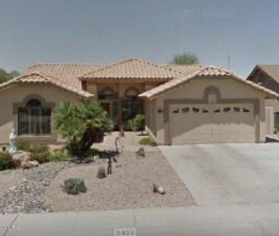 9832 W Menadota Drive, Peoria, AZ 85382 (MLS #5786938) :: Desert Home Premier