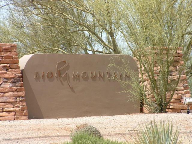 28816 N Rio Mountain Court, Scottsdale, AZ 85262 (MLS #5787016) :: Brett Tanner Home Selling Team