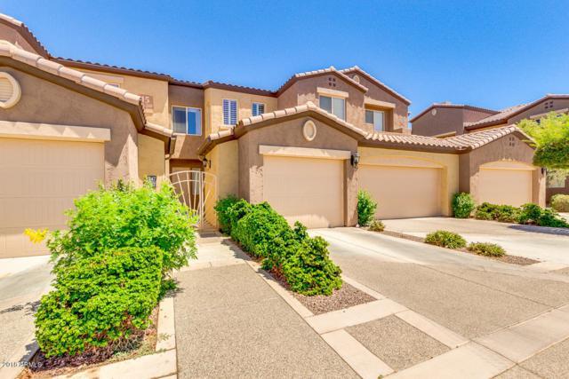250 W Queen Creek Road #247, Chandler, AZ 85248 (MLS #5787048) :: Riddle Realty