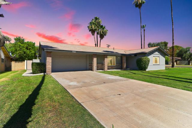 7530 N 7TH Avenue, Phoenix, AZ 85021 (MLS #5787123) :: The Garcia Group