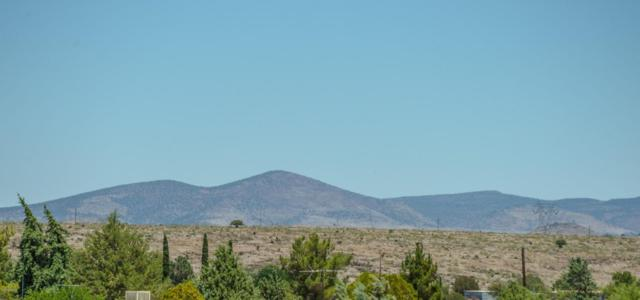 15926 S Black Mountain Road, Mayer, AZ 86333 (MLS #5787329) :: The Jesse Herfel Real Estate Group