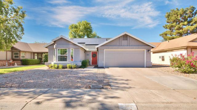 3850 E Whitney Lane, Phoenix, AZ 85032 (MLS #5787711) :: Kelly Cook Real Estate Group