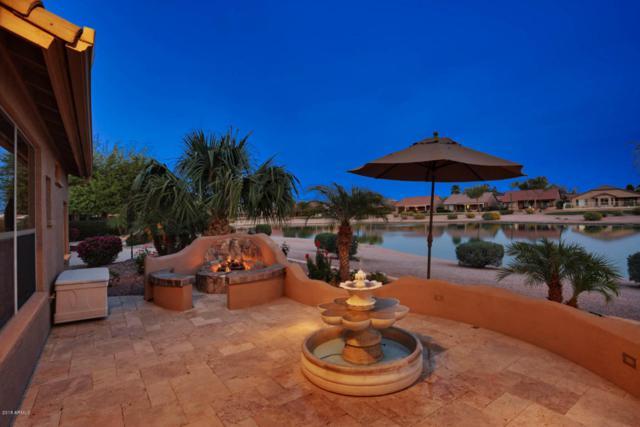 15693 W Edgemont Avenue, Goodyear, AZ 85395 (MLS #5787914) :: Kortright Group - West USA Realty