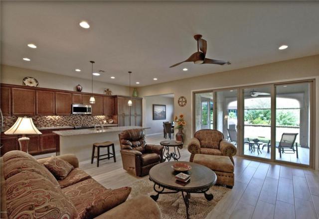 16944 W Granada Road, Goodyear, AZ 85395 (MLS #5787924) :: Kortright Group - West USA Realty