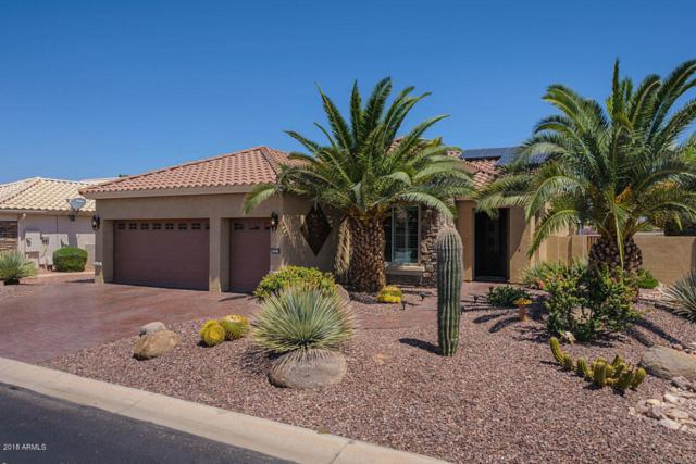 16210 W Vale Drive, Goodyear, AZ 85395 (MLS #5787926) :: Kortright Group - West USA Realty