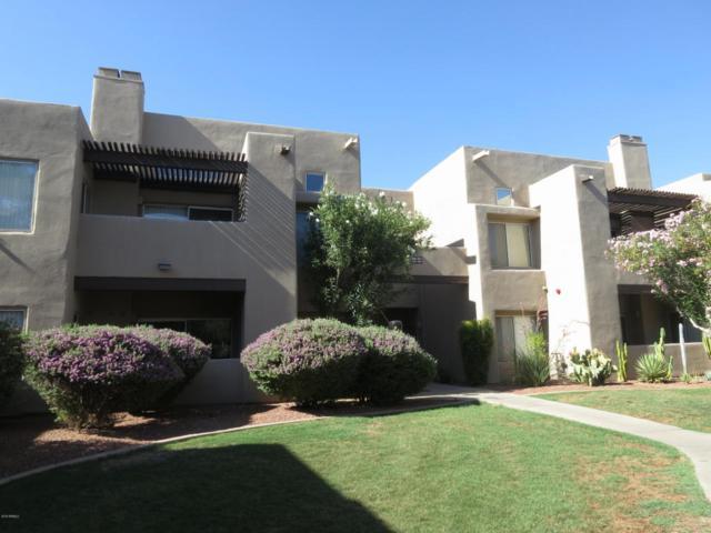 11260 N 92ND Street #2039, Scottsdale, AZ 85260 (MLS #5787964) :: Team Wilson Real Estate