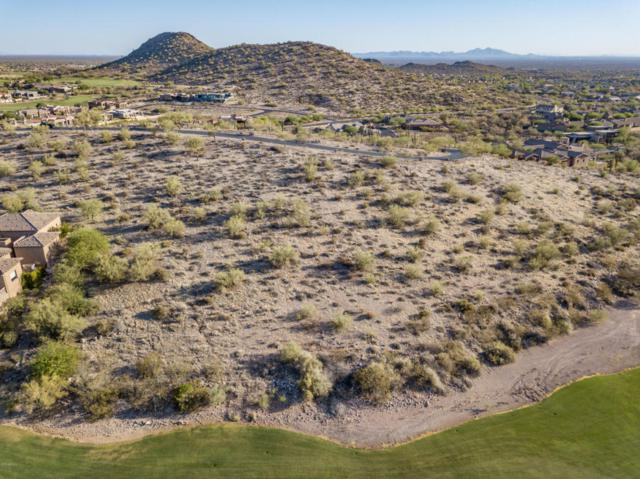 8980 E Quartz Mountain Drive, Gold Canyon, AZ 85118 (MLS #5788018) :: Kortright Group - West USA Realty