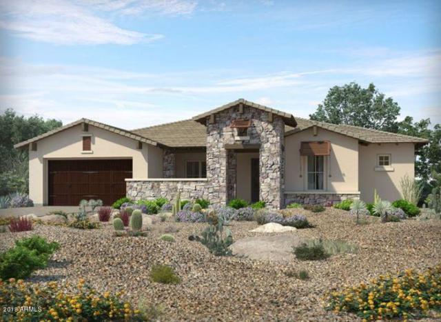 29709 N 55TH Place, Cave Creek, AZ 85331 (MLS #5788215) :: The Daniel Montez Real Estate Group