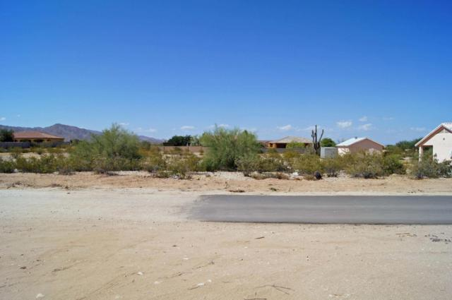 19612 W Colter Street, Litchfield Park, AZ 85340 (MLS #5788259) :: Conway Real Estate