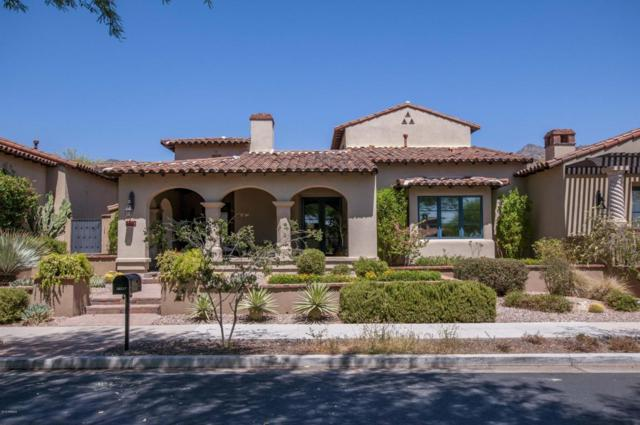 20227 N 102ND Place, Scottsdale, AZ 85255 (MLS #5788275) :: My Home Group