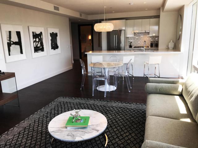 4422 N 75TH Street #4007, Scottsdale, AZ 85251 (MLS #5788798) :: Lux Home Group at  Keller Williams Realty Phoenix