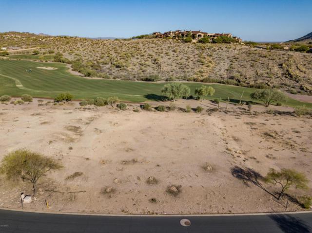 9229 E Canyon View Trail, Gold Canyon, AZ 85118 (MLS #5789041) :: The Kenny Klaus Team