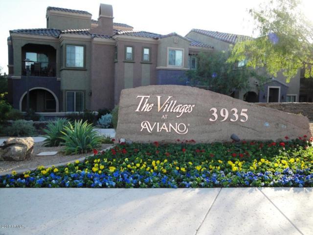 Phoenix, AZ 85050 :: The W Group