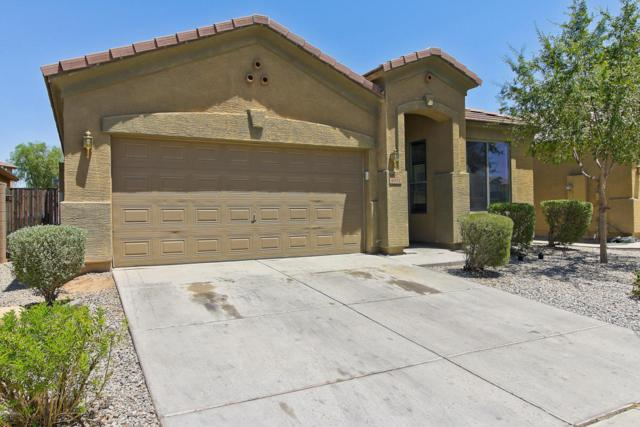 6521 S 37TH Lane, Phoenix, AZ 85041 (MLS #5789159) :: Kepple Real Estate Group