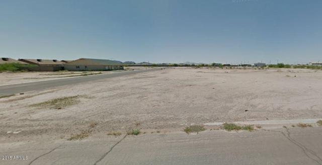 13250 S Kin Circle, Arizona City, AZ 85123 (MLS #5789244) :: The Daniel Montez Real Estate Group