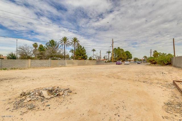 1117 E Southern Avenue, Phoenix, AZ 85040 (MLS #5789292) :: The Daniel Montez Real Estate Group