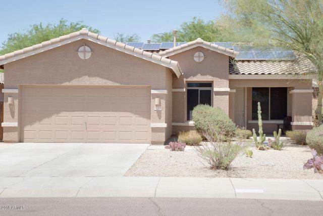 17520 W Desert View Lane, Goodyear, AZ 85338 (MLS #5789377) :: Kortright Group - West USA Realty