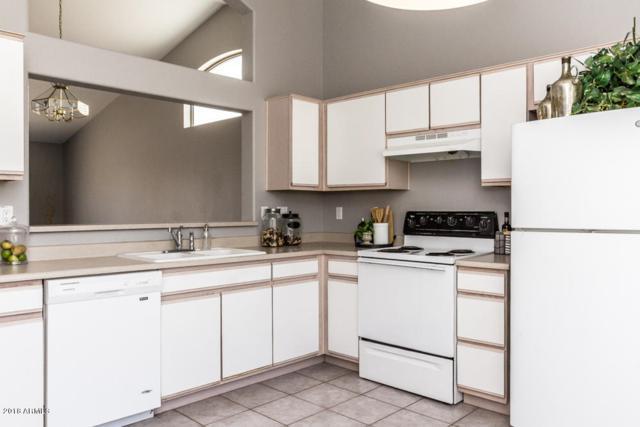 923 W 19TH Avenue, Apache Junction, AZ 85120 (MLS #5789700) :: Arizona Best Real Estate